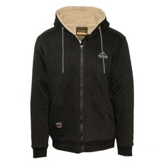 van hipster Winter Collection, The North Face, Hipster, Van, Athletic, Hoodies, Jackets, Fashion, Down Jackets