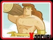 Hercules, Zelda, Fictional Characters, Self, Fantasy Characters, Legend Of Zelda