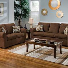 Extra Large Living Room Sets httpintrinsiclifedesigncom