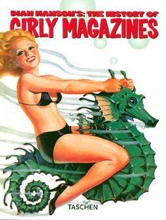 History of Girly Magazines (Klotz) « Library User Group