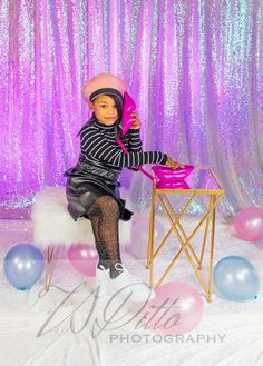 Children Photography, Photo Shoot, Baby Kids, Maternity, Ideas, Photoshoot, Kid Photography, Kid Photo Shoots, Thoughts