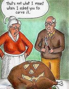 Halloween Costumes Funny Happy Thanksgiving Pictures and Cards 2013 Funny Thanksgiving Pictures, Thanksgiving Cartoon, Happy Thanksgiving, Thanksgiving Recipes, Thanksgiving Sayings, Thanksgiving Graphics, Thanksgiving Turkey, Holiday Sayings, Thanksgiving Placemats