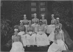 VBH Graduating Class of :: Vassar Brothers Medical Center History Of Nursing, Graduating Class, Nursing Pins, Vintage Nurse, Nursing Graduation, Love My Job, Medical Center, School Days, Brother