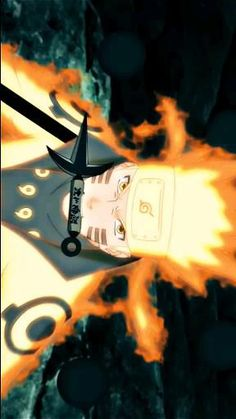 Anime Girlxgirl, Manga Anime One Piece, Chica Anime Manga, Anime Naruto, Kawaii Anime, Anime Guys, Cool Anime Wallpapers, Anime Wallpaper Live, Animes Wallpapers