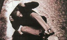 Hugh Jackman - Hugh Jackman Photo (295476) - Fanpop