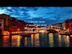 ▶ PETULA CLARK - KISS ME GOODBYE - YouTube