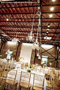 Roswell Banquet Halls | Roswell Historic Cottage - Emailed