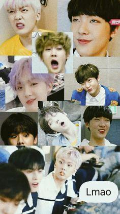Its make my day feel better😂 Astro Wallpaper, Sanha, Kpop, Day6, Pop Group, Memes, Feel Better, Actors, Feelings