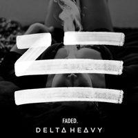 Zhu - Faded (Delta Heavy Bootleg) [FREE DOWNLOAD] by DELTΔ HEΔVY on SoundCloud