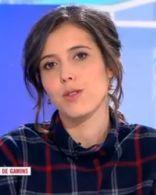 Blouse Ségur Tartan Balzac paris de Carole Tolila #091214