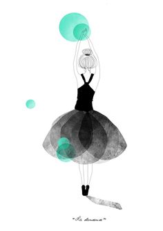 Illustration de My Lovely Thing
