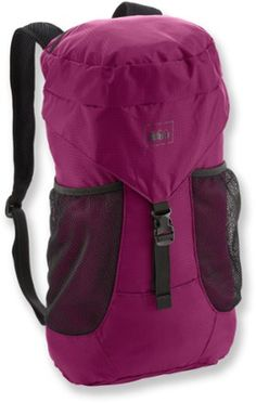The REI Stuff Travel Daypack is a versatile performer for all your  journeys—from local ff635977d6aba