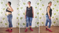 """Jessis neuer Blogeintrag: """"Hier mal wieder ein neuer Bericht von mir. Ich bin überGLÜCKLICH zurzeit, was das Abnehmen betrifft! Ich bin jetzt schon 5 Monate dabei und muss sagen, dass ich richtig glücklich bin, mittlerweile bin ich auf 70,08 Kilo!""""... Jetzt ihren sechsten Bericht lesen!"""