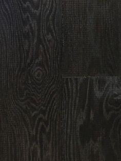 inLove Collection - Dark Chocolate | PID Floors