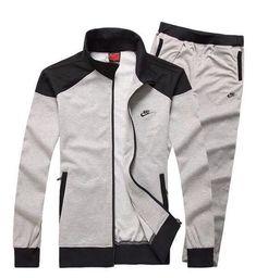 Спортивный костюм Nike купить недорого в Украине - интернет-магазин SHMOT.com.ua. Артикул: 55