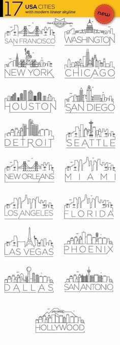Doing this, but I need to add Charleston :)
