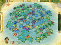 Benzerini her sitede bulamayacağınız en yeni oyunlar içinden Kelebekli Mahjong oyununu oynamak için sitemizi ziyaret ediniz. yeni bulmaca oyunları, oyunu oyna, online http://www.oyunturu.org/bulmaca-oyunlari/kelebekli-mahjong.html