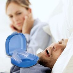 Snore Relief Anti-snoring Device - For a Peaceful Sleep Now Save 62% Off the Retail Price Order Today: Clearance.co #sleep #health Snoring, Retail Price, In Ear Headphones, Sleep, Health, Health Care, Salud, Catfish