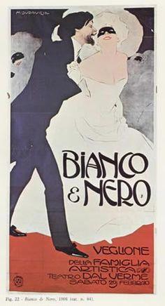 Bianco & Nero