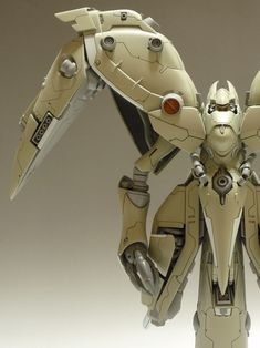 HG Mechanics : Neue Ziel Custom Build by rweed Those amazing panel lining, combined with great color scheme and paint job. The mode. Japanese Robot, Ghost In The Machine, Frame Arms Girl, Mecha Anime, Gundam Model, Plastic Models, Transformers, Concept Art, Character Design