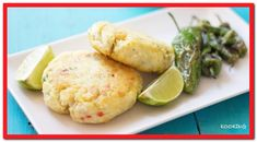 cajun whiting fish recipes-#cajun #whiting #fish #recipes Please Click Link To Find More Reference,,, ENJOY!!
