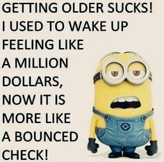 Funny Minion Pictures Below are some very funny minions memes, and funny quotes, i hope you will enjoy them at your best . and why not whatever minions do they always look funny and stupid . So make sure to share the best minions with your friends . Humor Minion, Funny Minion Memes, Minions Quotes, Funny Jokes, Minion Sayings, Cartoon Humor, Hilarious Sayings, Minions Love, Minion Stuff