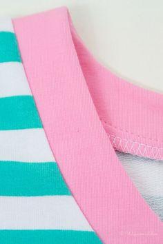 Als ich meine Version vom Basic Strandkleid von www.ki-ba-doo.eu hier im Blog und auf Facebook vorgestellt habe, waren viele von euch von ...