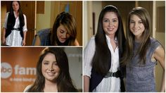 Bristol Palin, 'The Secret Life of the American Teenager' - The Weirdest TV Guest Stars of All Time - Photos