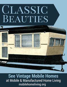 8 best 1960 s mobile homes images mobile home living mobile homes rh pinterest com