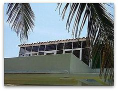 Detalle de la fachada Sun, Terrace, Windows, Ensuite Bathrooms, Double Bedroom, Havana, Beaches, Apartments, Cities