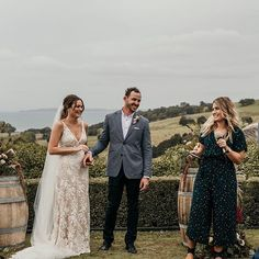 After 50 weddings here in NZ Letssayido is going International So if you want to elope to the desert or if youre a couple living in the UAE get in touch! This kiwi gal cant wait to tell your stories NZ Ill be back Marriage Celebrant, Cant Wait, Uae, Kiwi, Touch, Weddings, Couples, Celebrities, Wedding Dresses