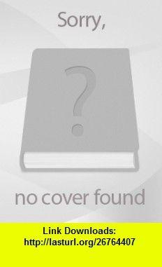 The Secret Baby Bargain Red Hot Revenge Melanie Milburne ,   ,  , ASIN: B004L1G5RQ , tutorials , pdf , ebook , torrent , downloads , rapidshare , filesonic , hotfile , megaupload , fileserve