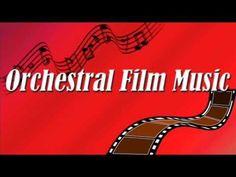 Orchestral Film Music : Classical Music (Nino Rota, Ennio Morricone, Bacalov, Armstrong...) - YouTube