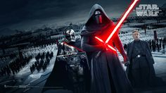 'Star Wars' pulls in $250 million globally on opening day, eyes new record