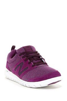315 Casual Sneaker -
