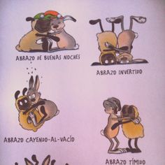 Abrazox