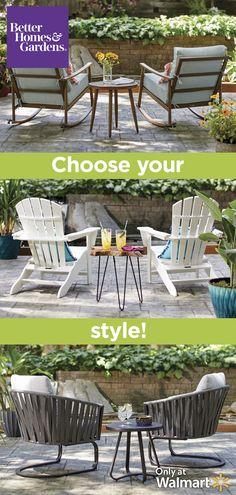 374 best outdoor living images in 2019 better homes gardens home rh pinterest com