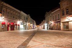 Novi Sad, Old Street, Belgrade, Serbian, People Art, Romania, Europe, Spaces, Writing