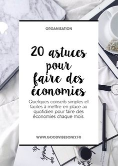 Discover recipes, home ideas, style inspiration and other ideas to try. Organization Bullet Journal, Budget Organization, How To Know, How To Make Money, Self Branding, Best Credit Cards, Budgeting Finances, Good Vibes Only, Better Life