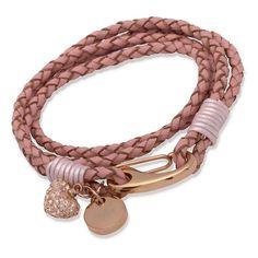 bracelet - Google Search