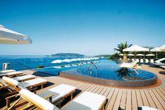 Hotel Queen of Montenegro, Budva