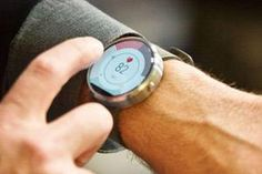 More smartwatches & fitness trackers