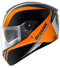 129 Best Shark Helmets Images Motorcycle Helmets Shark Helmets