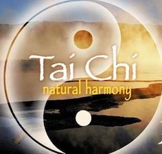Tai Chi For Pain Relief And Life Renewal, At Any Age