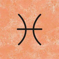 Glass, Arm Cuff Tattoo, Horoscope, Drinkware, Corning Glass, Barware