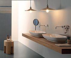 Design Badkamer Nijmegen : Best inspiratie design badkamer images flush