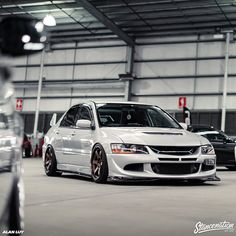⬆️Check my page ⬇️ SHARE ❤️⛽ ⬛ ⬛ ⬛ ⬛ ⬛ ⬛ ⬛ ⬛ ⬛ ⬛ ⬛ ⬛ ⬛   Mitsubishi Cars, Mitsubishi Galant, Tuner Cars, Jdm Cars, Custom Wheels, Custom Cars, Toyota Harrier, Evo 9, Mitsubishi Lancer Evolution