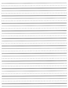 photograph about Printable Lined Writing Paper identified as 70 Excellent Printable Protected Paper illustrations or photos in just 2018 Printable
