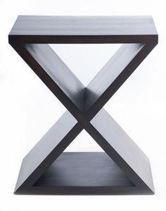 Jennifer Adams Home Living Room Furniture on Pinterest | Lounge Chairs ...