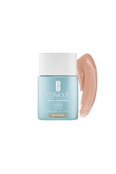 13 Best B B  creams images | Beauty balm, Beauty makeover, Beauty makeup